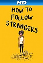 Watch How to Follow Strangers