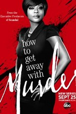How to Get Away with Murder S04E08