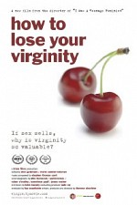 Watch How to Lose Your Virginity