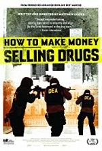 Watch How to Make Money Selling Drugs