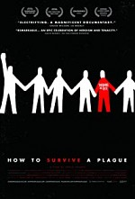 Watch How to Survive a Plague