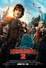 Watch How to Train Your Dragon 2