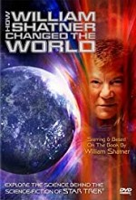 Watch How William Shatner Changed the World