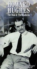 Watch Howard Hughes: The Man and the Madness
