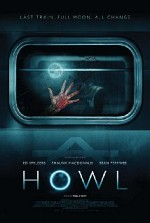 Watch Howl