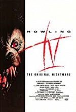 Watch Howling IV: The Original Nightmare