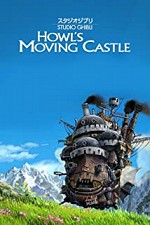 Watch Howl's Moving Castle