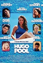 Watch Hugo Pool