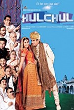 Watch Hulchul