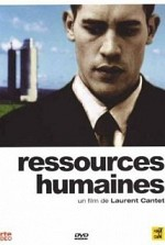 Watch Human Resources