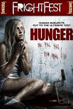 Watch Hunger
