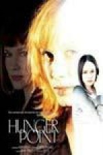 Watch Hunger Point