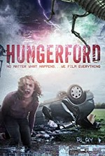 Watch Hungerford