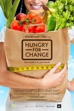 Watch Hungry for Change