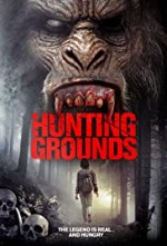 Watch Hunting Grounds
