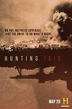 Hunting ISIS S01E04