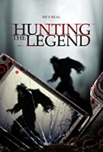Watch Hunting the Legend