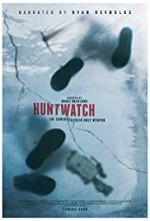 Watch Huntwatch