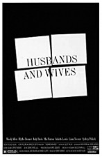 Watch Husbands and Wives