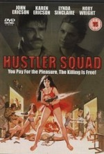 Watch Hustler Squad