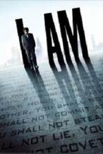 Watch I Am