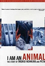 Watch I Am an Animal: The Story of Ingrid Newkirk and PETA