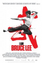 Watch I Am Bruce Lee