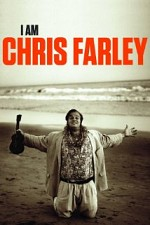 Watch I Am Chris Farley
