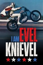 Watch I Am Evel Knievel