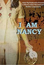 Watch I Am Nancy