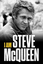 Watch I Am Steve McQueen