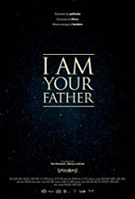 Watch I Am Your Father