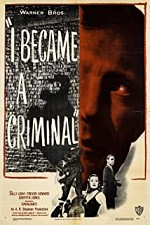Watch I Became a Criminal