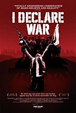 Watch I Declare War
