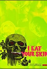Watch I Eat Your Skin