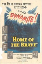 Watch Home of the Brave