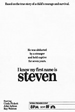 I Know My First Name Is Steven SE