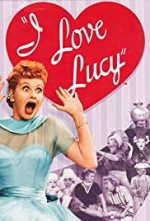 I Love Lucy SE