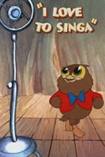 Watch I Love to Singa