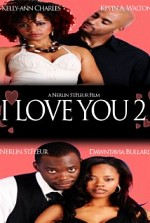 Watch I Love You 2