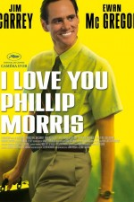 Watch I Love You Phillip Morris