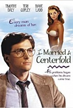 Watch I Married a Centerfold