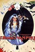 Watch I Married a Vampire