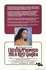 Watch I Never Promised You a Rose Garden