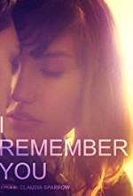 Watch I Remember You