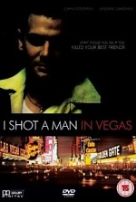 Watch I Shot a Man in Vegas