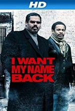Watch I Want My Name Back
