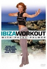 Watch Ibiza Workout with Patsy Palmer