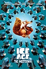 Watch Ice Age 2: The Meltdown