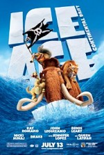 Watch Ice Age 4: Mannerten mullistus